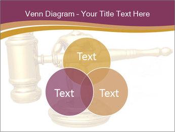 0000060434 PowerPoint Templates - Slide 33