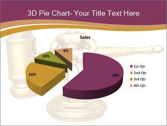 0000060434 PowerPoint Templates - Slide 35