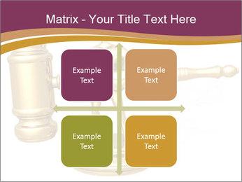 0000060434 PowerPoint Templates - Slide 37