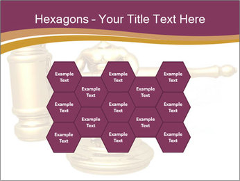 0000060434 PowerPoint Templates - Slide 44