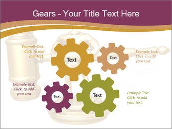 0000060434 PowerPoint Templates - Slide 47