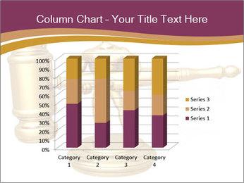 0000060434 PowerPoint Templates - Slide 50