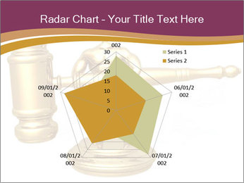 0000060434 PowerPoint Templates - Slide 51