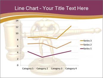 0000060434 PowerPoint Templates - Slide 54