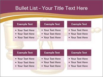 0000060434 PowerPoint Templates - Slide 56