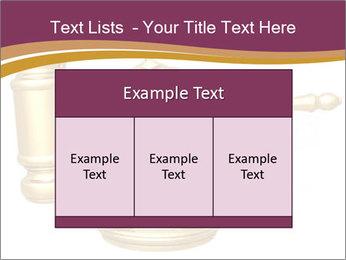 0000060434 PowerPoint Templates - Slide 59
