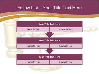 0000060434 PowerPoint Templates - Slide 60