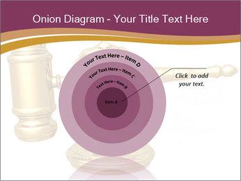 0000060434 PowerPoint Templates - Slide 61