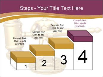 0000060434 PowerPoint Templates - Slide 64