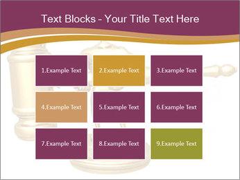 0000060434 PowerPoint Templates - Slide 68