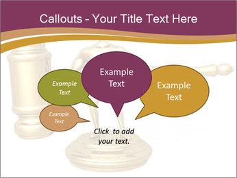 0000060434 PowerPoint Templates - Slide 73