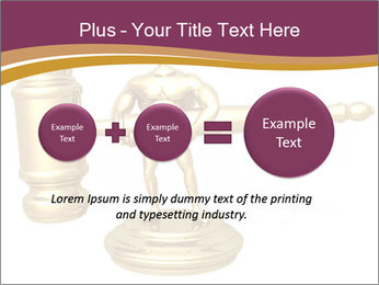 0000060434 PowerPoint Templates - Slide 75