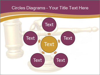 0000060434 PowerPoint Templates - Slide 78
