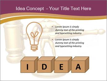 0000060434 PowerPoint Templates - Slide 80