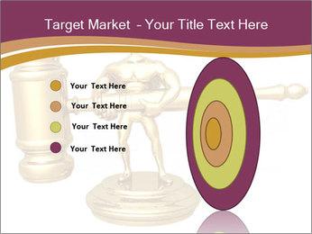 0000060434 PowerPoint Templates - Slide 84