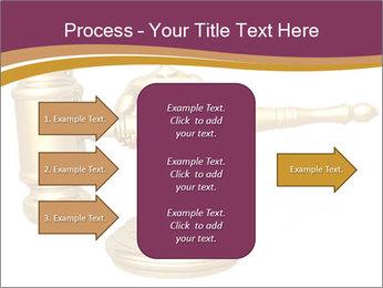 0000060434 PowerPoint Templates - Slide 85