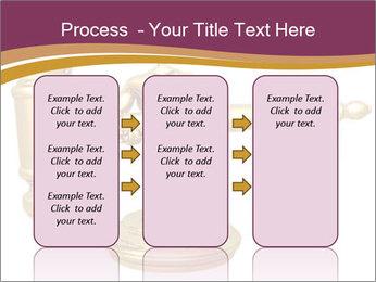 0000060434 PowerPoint Templates - Slide 86