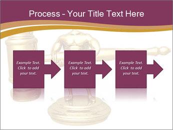 0000060434 PowerPoint Templates - Slide 88