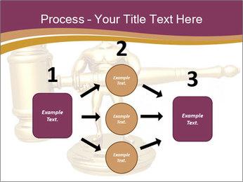0000060434 PowerPoint Templates - Slide 92