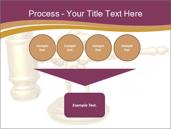 0000060434 PowerPoint Templates - Slide 93