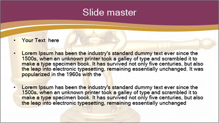 0000060434 PowerPoint Template - Slide 2