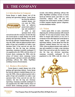 0000060434 Word Template - Page 3