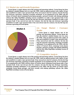 0000060434 Word Template - Page 7