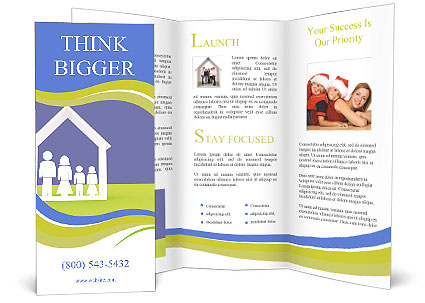 0000060435 Brochure Template