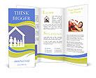 0000060435 Brochure Templates