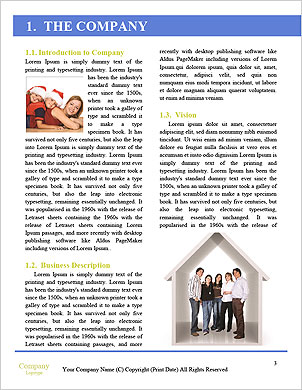 0000060435 Word Template - Page 3