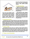 0000060435 Word Templates - Page 4