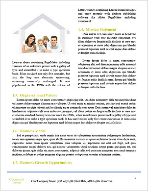 0000060435 Word Template - Page 4