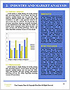 0000060435 Word Templates - Page 6
