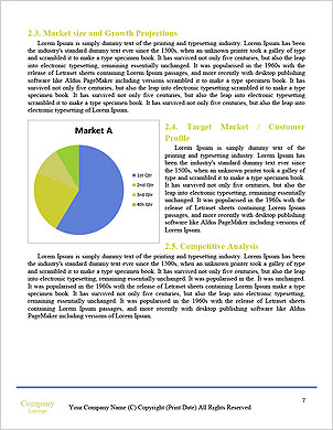0000060435 Word Template - Page 7