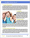 0000060435 Word Templates - Page 8