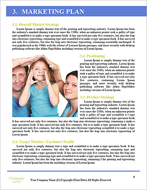 0000060435 Word Template - Page 8