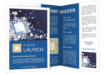 0000060436 Brochure Templates