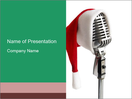 0000060437 PowerPoint Template