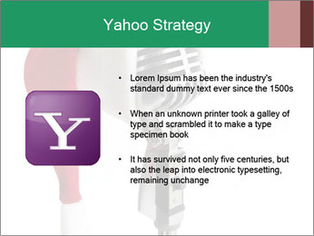 0000060437 PowerPoint Template - Slide 11