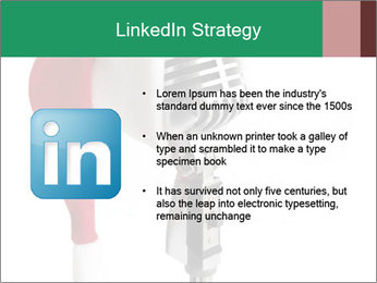 0000060437 PowerPoint Template - Slide 12
