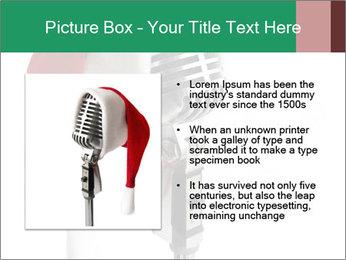 0000060437 PowerPoint Template - Slide 13