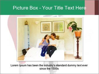 0000060437 PowerPoint Template - Slide 16