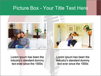 0000060437 PowerPoint Template - Slide 18