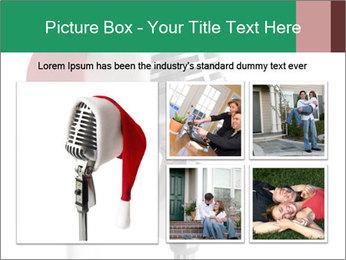 0000060437 PowerPoint Template - Slide 19