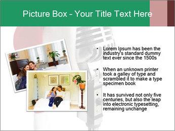 0000060437 PowerPoint Template - Slide 20