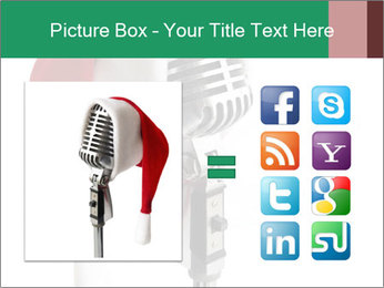 0000060437 PowerPoint Template - Slide 21