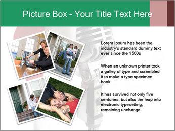 0000060437 PowerPoint Template - Slide 23