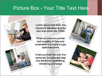0000060437 PowerPoint Template - Slide 24
