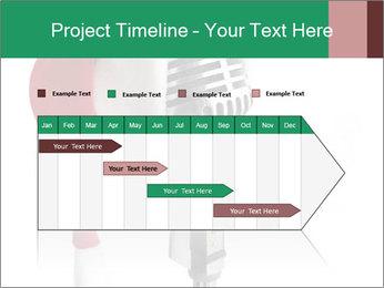 0000060437 PowerPoint Template - Slide 25