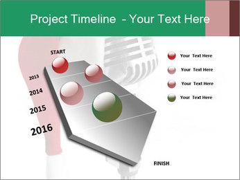 0000060437 PowerPoint Template - Slide 26